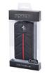 Ferrari Etui à rabat Ferrari en cuir noir pour iPhone 4/4S photo 3
