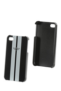 Mini Coque Racing iPhone 4/4S
