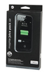 Mophie JUICE PACK IPHONE 4/4S photo 2