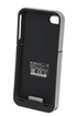 Mophie JUICE PACK IPHONE 4/4S photo 3