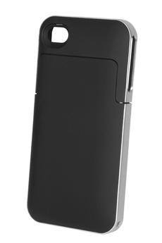Housse pour iPhone JUICE PACK IPHONE 4/4S Mophie