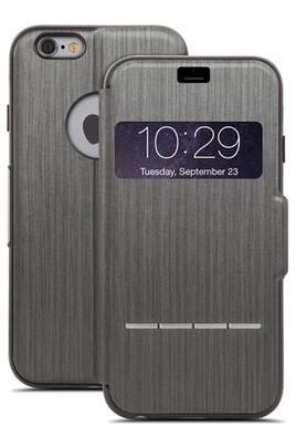 coque iphone 6 avec fenetre