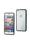 Muvit COQUE MYFRAME POUR IPHONE 6