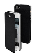 Muvit Etui folio pour iPhone 5/5S