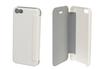 Muvit Folio blanc pour iPhone 5C photo 3