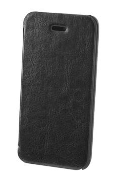 Housse pour iPhone Etui folio pour iPhone 5C Muvit