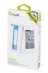 Muvit Coque K7 pour iPhone 4/4S photo 2