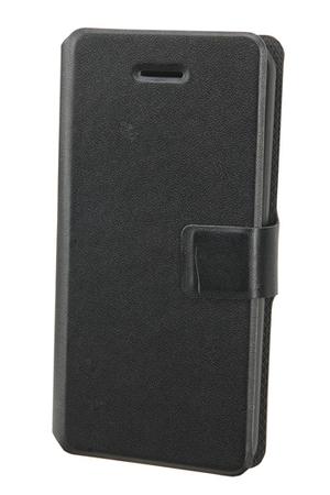 coque iphone 5 sympa