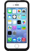 Otterbox COQUE ANTICHOC NOIR POUR IPHONE 5/5S