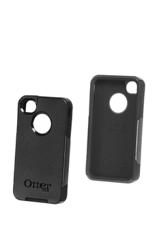 Housse pour iPhone Coque anti-choc iPhone 4/4S Otterbox