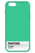 Pantone COQ ATLANTIS IP6
