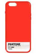 Pantone COQ FIESTA IP6