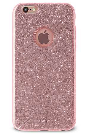 iphone 6 coque brillante