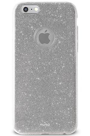 puro cover shine ip6 sil t1602014200900A 153759015
