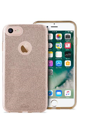 coque or iphone 7