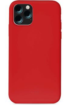 coque iphone xr puro