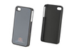 Redbull Racing COQUE REDBULL NOIRE IPHONE4/4S photo 1