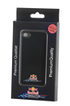 Redbull Racing COQUE REDBULL NOIRE IPHONE4/4S photo 2