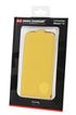 Swiss Charger FLIP IPHONE 5C JAUNE photo 4