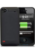 Swiss Charger Coque batterie iPhone 4/4S photo 1