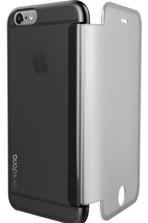 coques iphone 6 plus noir
