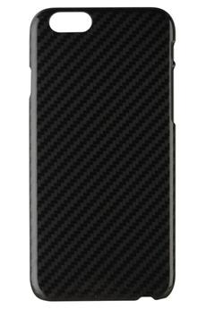 Housse pour iPhone Coque iPlate pour iPhone 6 Plus Xqisit