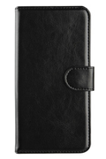 Xqisit Etui Wallet pour iPhone 6 Plus