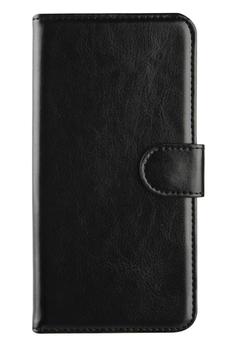 Housse pour iPhone Etui Wallet pour iPhone 6 Plus/6S Plus Xqisit