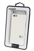 Xqisit ETUI X2 IPHONE 5C photo 1