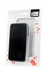 Xqisit Coque IPLATE iPhone 4/4S photo 2