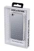 Zadig Et Voltaire Coque pour iPhone 4/4S photo 2