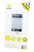 Muvit 2 Films protections écran iPhone 5/5S photo 2