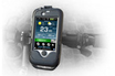 Bluestork Support vélo ou moto iPhone 3/3GS/4/4S photo 1