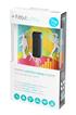 App-cessoires Ultra Coach électronique Fitbit