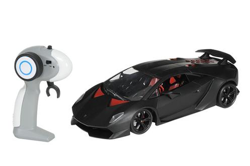 app cessoires modelco jeux voiture lamborghini 1368273. Black Bedroom Furniture Sets. Home Design Ideas