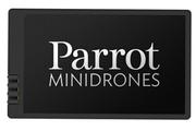 Drone Parrot BATTERIE MINI DRONES