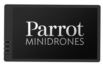 Drone BATTERIE MINI DRONES Parrot