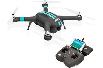 Drone DRONE AEE TORUK AP10 Pnj Cam Aee