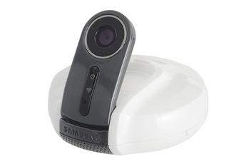 Caméra IP SMARTCAM WIFI SNH1010 Samsung