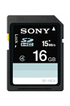 Sony WG-C10 Serveur sans fil portable WiFi + SD 16Go photo 3