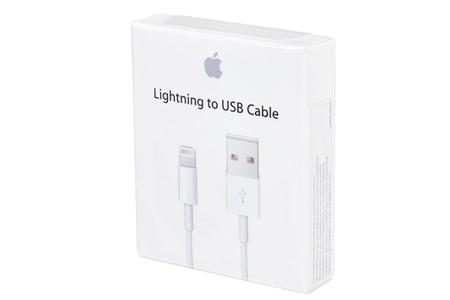 кабель usb apple iphone