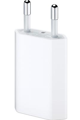 Chargeur pour iPhone CHARGEUR SECTEUR USB Apple