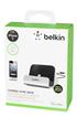 Belkin Station de charge et synchronisation Lightning iPhone 5/5S photo 3
