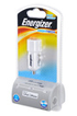 Energizer Chargeur allume cigare iPhone 3GS/4/4S photo 2