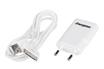 Energizer Chargeur secteur iPhone 3GS/4/4S photo 1