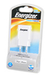 Energizer Chargeur secteur iPhone 3GS/4/4S photo 2