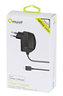 Muvit Chargeur voyage 1A MFI pour iPhone 5 photo 2