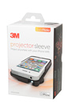 3m PROJECTEUR COQUE IPHONE 4/4S photo 3