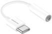 Huawei cable usb-c vers jack photo 1