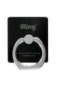 Iring Premium 3 en 1 Anneau de prise en main - Stand - Kit auto